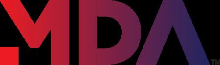 MDA_Logo_Colour_RGB