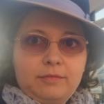 Profile picture of Damya Souami