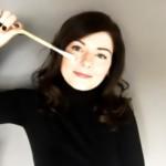 Profile picture of Kari Weatherbee