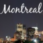 Group logo of Montreal Chapter